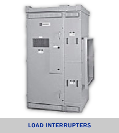 Load Interrupters
