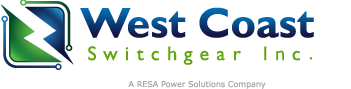 West Coast Switchgear, Inc.